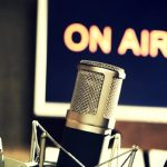 mradio annonce